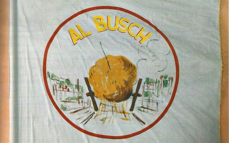AL BUSCH