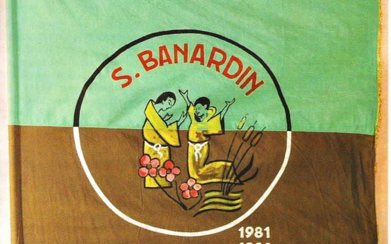SAN BANARDIN