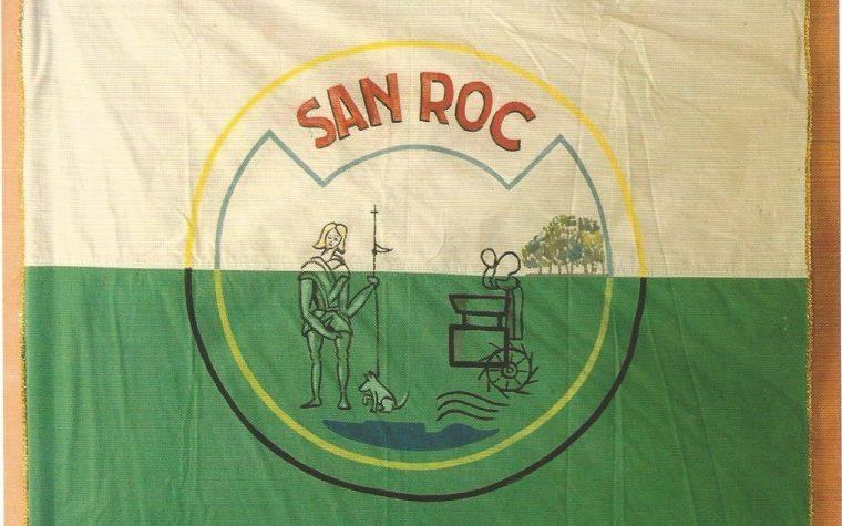 SAN ROC
